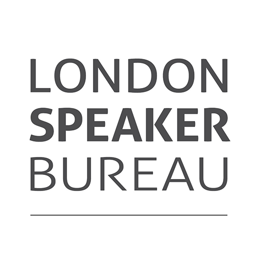 Book a Keynote Speaker for your Event - London Speaker Bureau