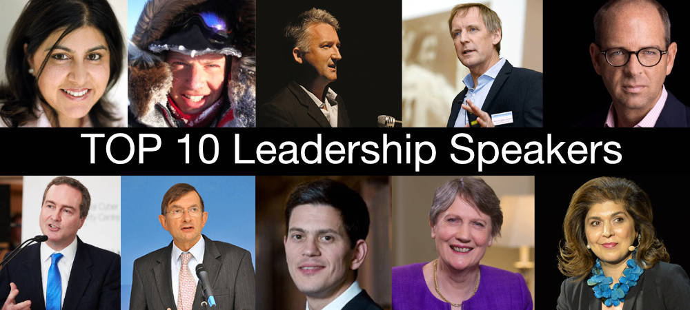 top 10 leadership keynote speakers london speaker bureau. Black Bedroom Furniture Sets. Home Design Ideas