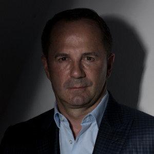 Peter Hacker Photo de Profile