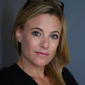 Tali Sharot Profile Picture